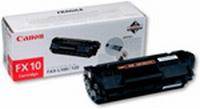 FX-10 Картридж для Canon MF4120/4140-4150/4320d/4330d/4340d/4350d/4370dn/4380dn4018//4270/4660/4690/ L100/L120/L140/L160