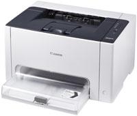 лазерный принтер Canon i-SENSYS LBP7010C