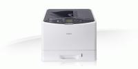 лазерный принтер Canon i-SENSYS LBP7780Cx