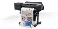 плоттер Canon imagePROGRAF iPF6400