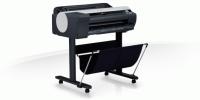 плоттер Canon imagePROGRAF iPF6400SE