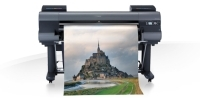плоттер Canon imagePROGRAF iPF8400