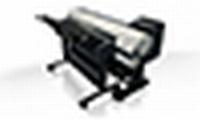 плоттер Canon iPF850
