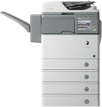 многофункциональное устройство - МФУ Canon iR 1730i