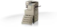принтер Canon iR ADV C2220L