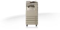 принтер Canon iR ADV C2225i