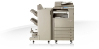 принтер Canon iR ADV C2230i