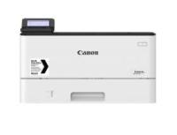 лазерный принтер Canon LBP226dw