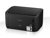 лазерный принтер Canon LBP6030b