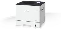 лазерный принтер Canon LBP710Cx