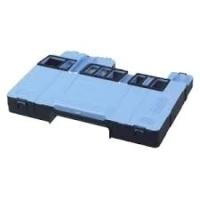 MC-05 Впитывающая емкость (картридж для технического обслуживания) для плоттеров imagePROGRAF iPF510/5100