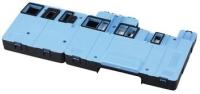 MC-16 Впитывающая емкость для плоттеров Canon imagePROGRAF iPF605/610/6400/6400S/6450/6400SE