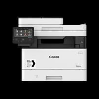 Canon MF443dw