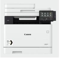 многофункциональное устройство - МФУ Canon MF744Cdw