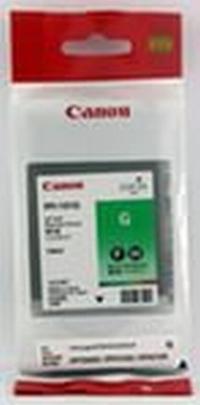 PFI-101G Чернильница Canon зеленая