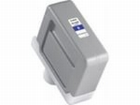 PFI-306B Чернильница голубая для плоттеров Canon imagePROGRAF iPF8400/9400/9400S, ресурс 330мл