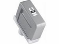 PFI-306BK Чернильница черная для плоттеров Canon imagePROGRAF iPF8400/8400S/8400SE/9400/9400S, ресурс 330мл