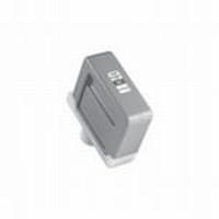 PFI-306GY Чернильница серая для плоттеров Canon imagePROGRAF iPF8400/8400S/9400/9400S, ресурс 330мл