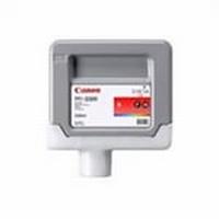 PFI-306R Чернильница красная для плоттеров Canon imagePROGRAF iPF8400/8400SE/9400, ресурс 330мл