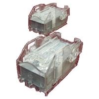 Staple-P1 Скобы для финишера Staple Finisher-H1, -R1, G-1, для Canon iR17XX/400i/500i/C250i/C350i/C350iF/C3320/C3320i/C3325i/C3330i, (5000x2)