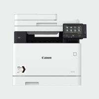 Canon X C1127i