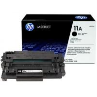 Q6511A/№11 Картридж для HP LaserJet 2410/2420/2430, ресурс 6000 стр.