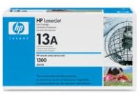 Q2613A№13 Картридж для HP LaserJet 1300, ресурс 2500 стр.