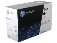 CF214A/№14А Картридж для HP LaserJet M725dn/M725f/M725z/M725z+/ M712dn/M712xh