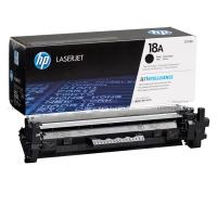 CF218A/№18A Картридж черный для HP LaserJet Pro M132, ресурс 1400 стр.
