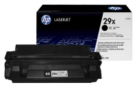 C4129X/№29 Картридж для HP LJ 5000/5100//N/T/TN/GN/DN, ресурс 10 000 стр.