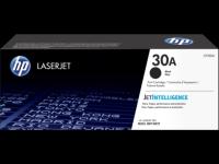 CF230A Тонер-картридж 30A черный для LaserJet Pro M203/M227 Black