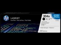 CC531A/№304А Картридж синий для HP Color LaserJet серии CM2320, CP2025, ресурс 2800 стр.