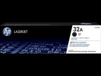 CF232A/№32A Барабан для HP LaserJet Pro M203/MFP M227, ресурс 23 000 стр.