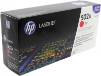 Q6473A/№502 Картридж пурпурный для HP LJ 3600, ресурс 4000 стр.