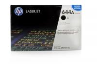 Q6463A/№604 Картридж пурпурный для Hewlett-Packard CLJ 4730, ресурс 12 000 стр.