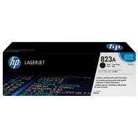 CB380A/№823A Картридж черный для HP Color LaserJet CP6015/CM6040, ресурс 16 500 стр.