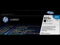 CB390A/№825 Картридж черный для НР LaserJet CM6030, CM6030f, CM6040, CM6040f, ресурс 19 500 стр.