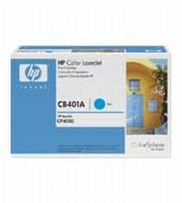 CB401A Картридж ''все-в-одном'' HP CLJ CP4005 Cyan 7500 стр. (o)