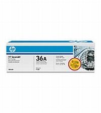 CB436A HP картридж к LJ P1505 (2000p)
