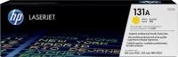 CF212A/№131 Картридж желтый для Hewlett-Packard LaserJet M276nw/M251nw