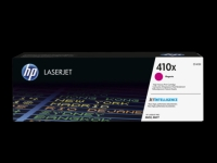 CF413X Картридж пурпурный увеличенной емкости для HP LaserJet M477fdn/M477fdw/ M477fnw/M452dn/M452nw, ресурс 5 000 стр.