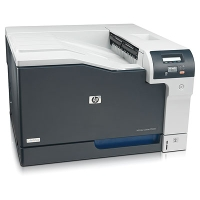 лазерный принтер Hewlett-Packard Color LaserJet CP5225dn