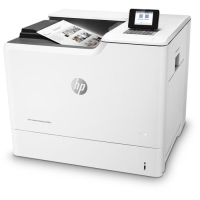 лазерный принтер Hewlett-Packard Color LaserJet Pro M652dn