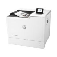 лазерный принтер Hewlett-Packard Color LaserJet Pro M652n