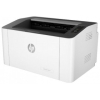 лазерный принтер Hewlett-Packard Laser 107w