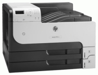 лазерный принтер Hewlett-Packard LaserJet Enterprise 700 M712dn