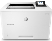 лазерный принтер Hewlett-Packard LaserJet Enterprise M507dn