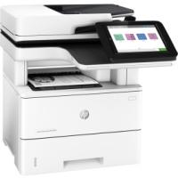 многофункциональное устройство - МФУ Hewlett-Packard LaserJet Enterprise M528dn