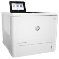 лазерный принтер Hewlett-Packard LaserJet Enterprise M611dn