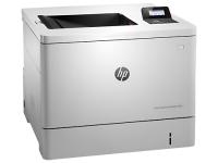 лазерный принтер Hewlett-Packard LaserJet M553dn